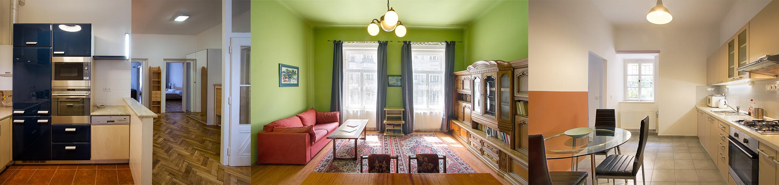 _banner_apartmany